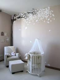 baby room ideas unisex. Brilliant Unisex Nursery Room Ideas Unisex Bird Love The Neutrals Modern  Baby And I