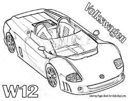 Coloring Pages Free Race Car Coloring Pages For Kids To Printfree