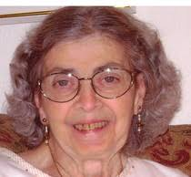 "Obituary for Eleanor M. ""Nuddie"" (Bucci) Valicenti | Patrick T ..."