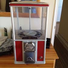 Marijuana Vending Machine Near Me Custom Find A Vending Machine Near You Find A Vending Machine Near You