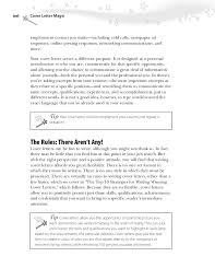 template for submissions to journal we write essay fast original academic papers cover letter for