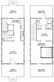 holiday builders floor plans rustic home plans with loft lovely modern house plans vacation plan