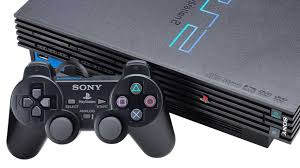 best ps2 games the greatest hits from