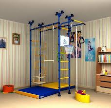 gym furniture. Gym Furniture