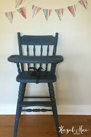 wooden baby high chair for finest en passed hot view larger