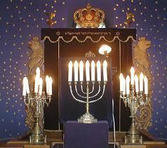 Kuvahaun tulos haulle Juutalainen synagoga