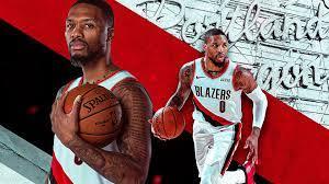 Damian Lillard - NBA News, Rumors ...