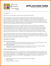 Art Essay Paper Popular Curriculum Vitae Writer Site For Mba