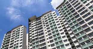 condo insurance quote raipurnews