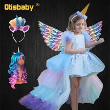 OTISBABY Store - Amazing prodcuts with exclusive discounts on ...