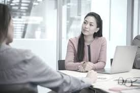 Careers Interview Questions Top 10 Job Interview Questions And Best Answers