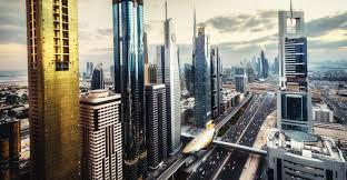Image result for Key Success Factors For Effective Logistics Practices in Dubai