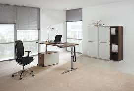 office desk contemporary. Beautiful Amazing Cool Modern Office Desk About Contemporary R