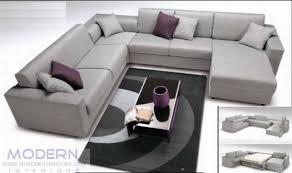 Awesome Sectional Sofa Bed 68 With Additional Living Room Sofa Ideas