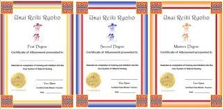 degree certificate templates reiki certificate templates for sale certificates for reiki reiki