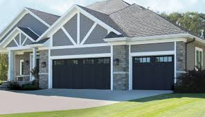 Garage Door Installation & Repair, Sunsetter Awnings: Evansville ...