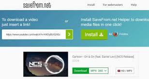 Download lagu mp3 & video: 10 Situs Untuk Download Video Youtube Gratis Tanpa Aplikasi