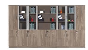 wood office cabinet. Modern Luxury Wooden Office File Cabinet | Hongye Shengda Office Furniture  Manufacturer |Office Contract Desk |Computer Desk Table Wood