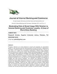 essay on customer loyalty fresh essays view full image