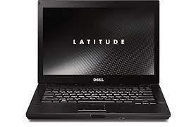 حافظه ی داخلی 500 گیگابایت. Support For Latitude E6410 Drivers Downloads Dell Us
