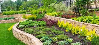 Landscape Design And Installation Best Landscape Installation Maintenance Company In Uae