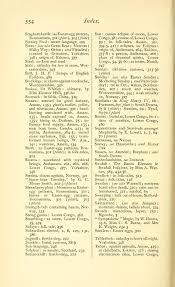 Page:Folk-lore - A Quarterly Review. Volume 20, 1909.djvu/618 ...