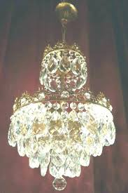 chandelier crystal parts crystal chandelier crystal chandelier parts crystal chandelier crystal chandeliers chandelier crystals crystal chandelier