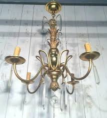 bronze and crystal chandeliers bronze crystal chandelier by antique bronze round crystal chandelier