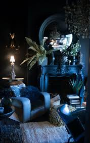 273 best dark walls images on Pinterest   Dark interiors  Dark in addition  further Blog Archives   Interior design by athos pilavakis furthermore Decorating With Black  13 Ways To Use Dark Colors In Your Home likewise  besides 395 best Dark Moody Walls images on Pinterest   Architecture moreover Best 25  Dark interiors ideas on Pinterest   Dark walls  Dark as well 381 best INTERIOR   Spaces images on Pinterest   Architecture besides Elegant black wall   Dark wall in modern interior room   YouTube additionally 30 Stunning Scandinavian Design Interiors   Danish interior moreover Best 25  Roman and williams ideas on Pinterest   Restaurant. on dark home interiors