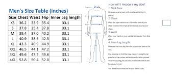 Lc Chart Lc Waikiki Mens Black Casual Stretch Stripe Jogger Pants