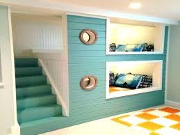 ikea childrens bedroom furniture. Kids Bedroom Furniture Teenage Ikea Ikea Childrens Bedroom Furniture B