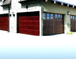 genie blue max genie garage door openers blue max garage door opener reset on genie remote