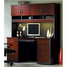 buy home office furniture give. Sauder Furniture Offers A Wide Selection Of Office For Your Home Or Business. Give Look That Is High In Style \u0026 Quality! Buy U
