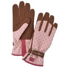 Small Picture Ladies Gardening Gloves Parisienne Dapperjacs Gardening