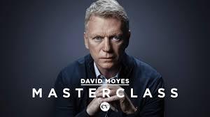 David moyes | a decade at everton, succeeding sir alex. David Moyes Tactics Everton S Evolution Masterclass Youtube