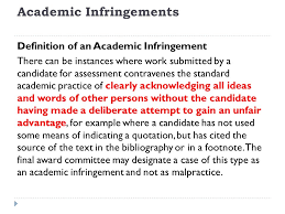 academic honesty academic honesty must be seen as a set of values  academic honesty both plagiarism and collusion are forms of malpractice that incur a penalty