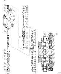t190 bobcat wiring diagram t190 wiring diagram, schematic Bobcat 863 Wiring Schematic ambient temp sensor location as well kubota b7510 wiring diagram pdf in addition bobcat motor diagram bobcat 863 wiring schematic free