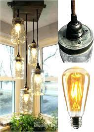 mason jar lights chandelier oil lamps for uk image titled make step 1 m