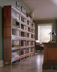 Glass shelves bookcase Ikea Vittsjo Hale Barrister Stackable Bookcases Made From Solid Wood Heritage Collection Barrister Bookcase Library Smith Gray Hale Barrister Stackable Bookcases Made From Solid Wood Heritage