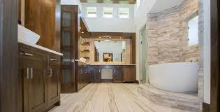 custom home interior. Christian Custom Homes - Frisco Texas Home Construction High End, Luxury Interior