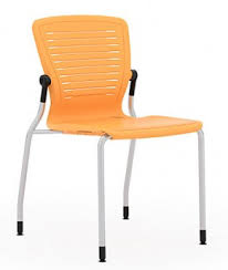 guest chair. active guest chair h