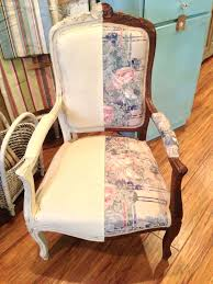 painting fabric furniture98 best painting upholstery images on Pinterest  Fabric painting