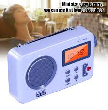 Best Offers for <b>digital</b> dab radio list and get <b>free shipping</b> - a578