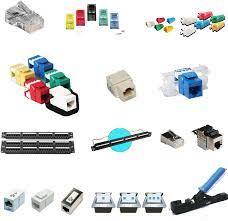 คิดถึง Cabling คิดถึง INTERLINK Tel. 02-666-1111 Fax. 02-666-1199