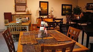 Decorating Country Kitchen Mcgann Furniture Baraboo Wi Rustic Country Kitchen Decorating Tips