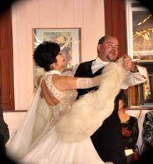 Trudy Sellers - Ballroom Dance Instructor ISTD, HC - Home | Facebook