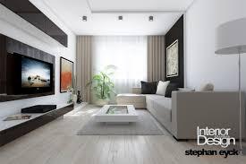 New Look Of Stephan Eyck Design Interior Design Interior Apartament Braila