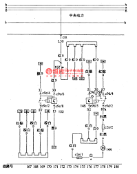 hoist electrical diagram hoist image wiring diagram wiring diagram car lift wiring image wiring diagram on hoist electrical diagram