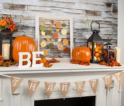 gallery of fireplace mantel decor ideas for decorating thanksgiving fancy fall mantle awesome 5