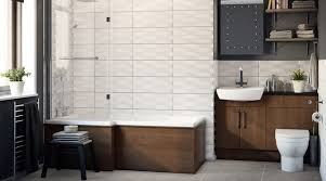 b and q bathroom design. b and q bathroom design entrancing cabinets bq model home decoration gallery bgwebs
